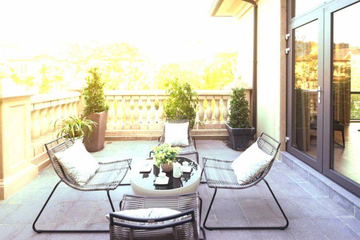 Balkon Gestalten Ideen Einzigartig Kleiner Balkon Ideen — Temobardz Home Blog