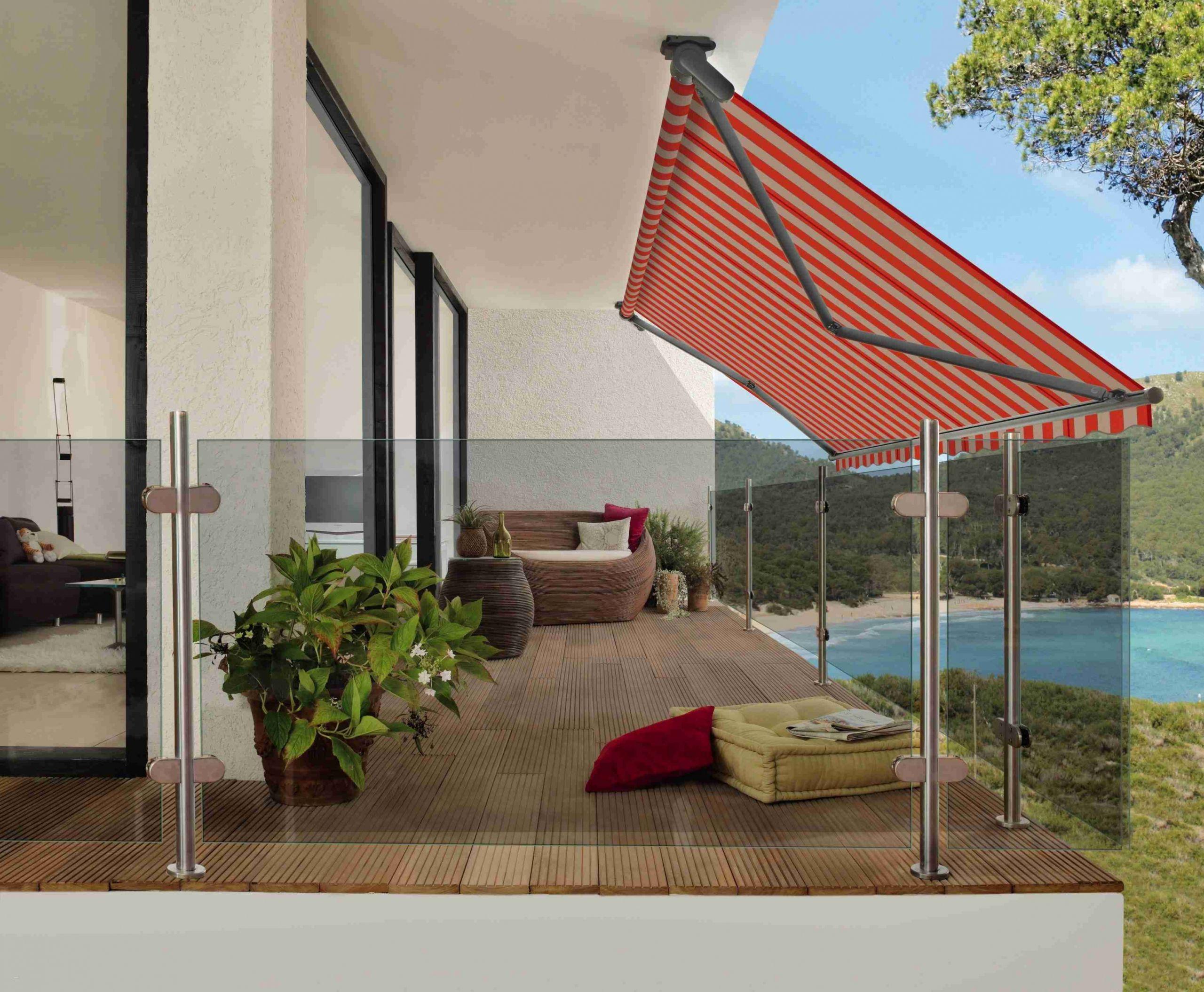 Balkon Gestalten Ideen Inspirierend Kleine Balkone Gestalten — Temobardz Home Blog
