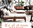 Balkon Gestalten Ideen Neu Blumenampel Wohnzimmer Reizend Wie soll Ich Meinen Balkon