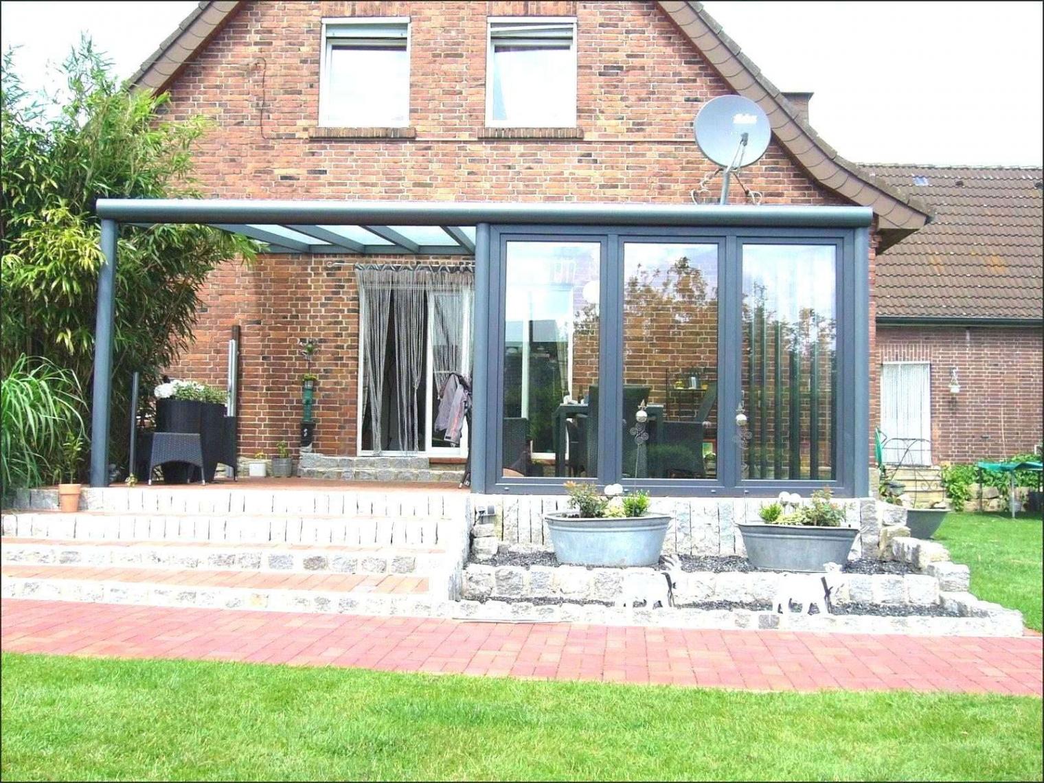 Balkon Gestalten Inspirierend Langer Schmaler Balkon Gestalten — Temobardz Home Blog