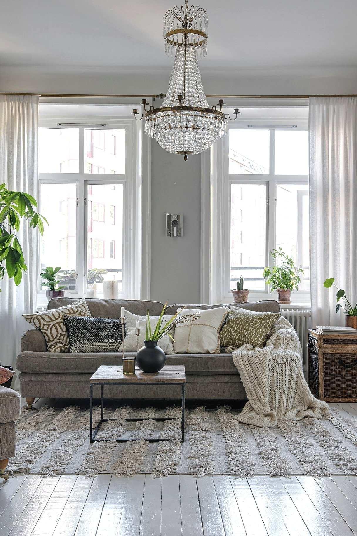 wohnzimmer gestalten tipps reizend 35 inspirierend balkon gestalten tipps of wohnzimmer gestalten tipps