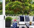 Balkon Gestalten Mediterran Best Of Welche Terrassengestaltung Mediterran ist Kreieren Sie Eine