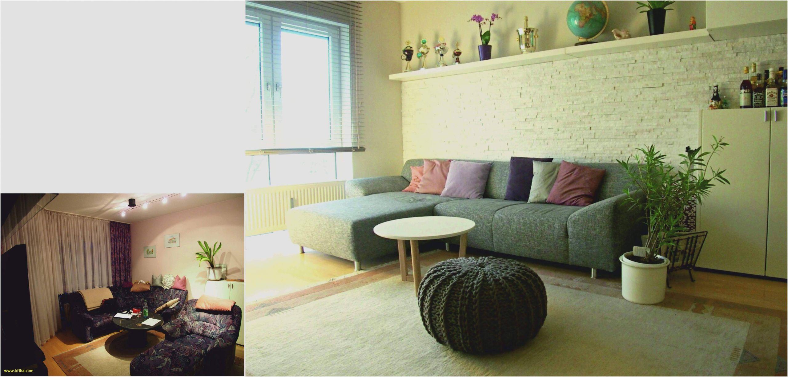 wohnzimmer gestalten tipps elegant fresh einrichtung wohnzimmer ideen concept of wohnzimmer gestalten tipps