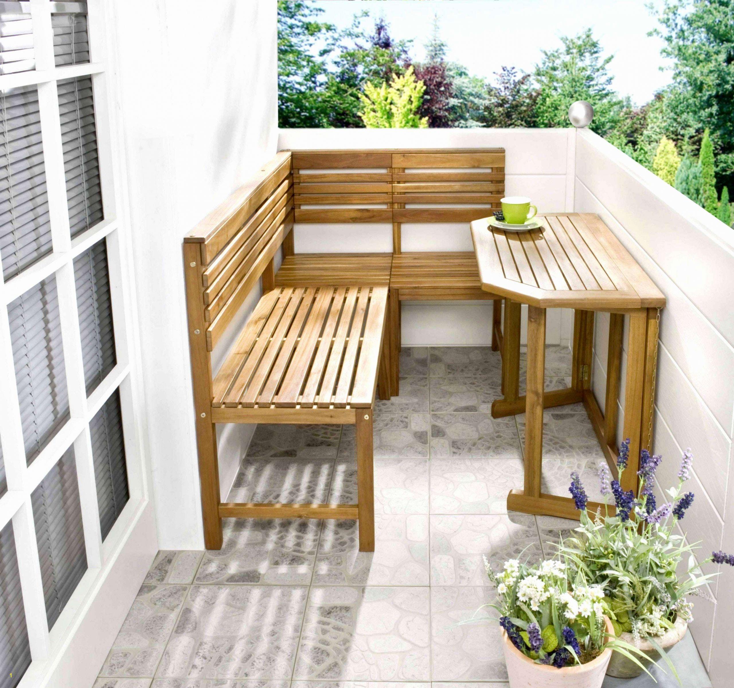 25 schon kleinen balkon bepflanzen genial gestaltung kleiner balkon gestaltung kleiner balkon