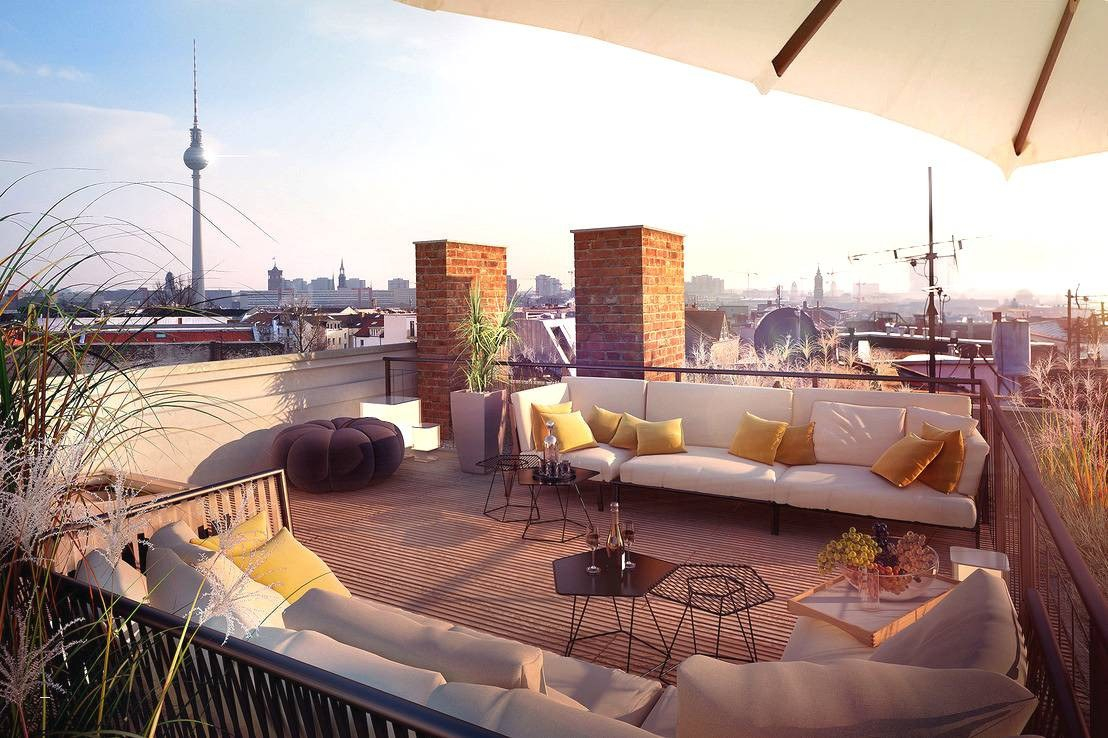 balkon gestalten modern inspirierend frisch terrasse gestaltenbalkon balkon gestalten modern inspirierend 16 frisch terrasse ideen greendmv above