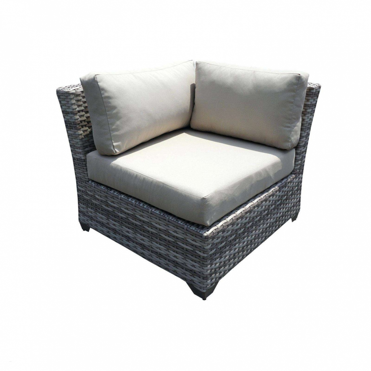 patio daybed couch discount luxus patio furniture daybed patio daybed 0d kimya durch patio daybed
