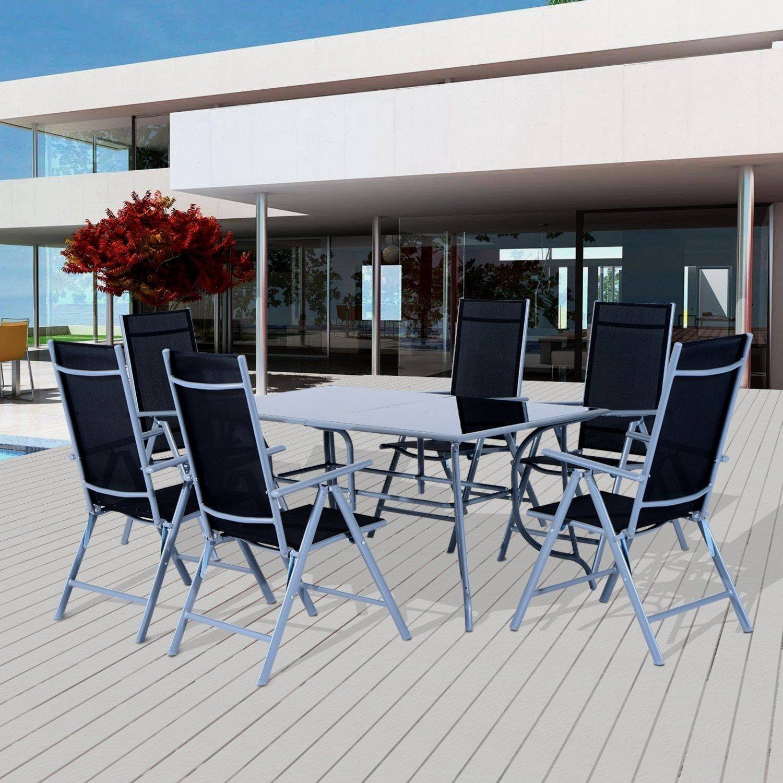 Balkon Ideen Günstig Best Of Luxus Wohnzimmermöbel Preiswert Konzept