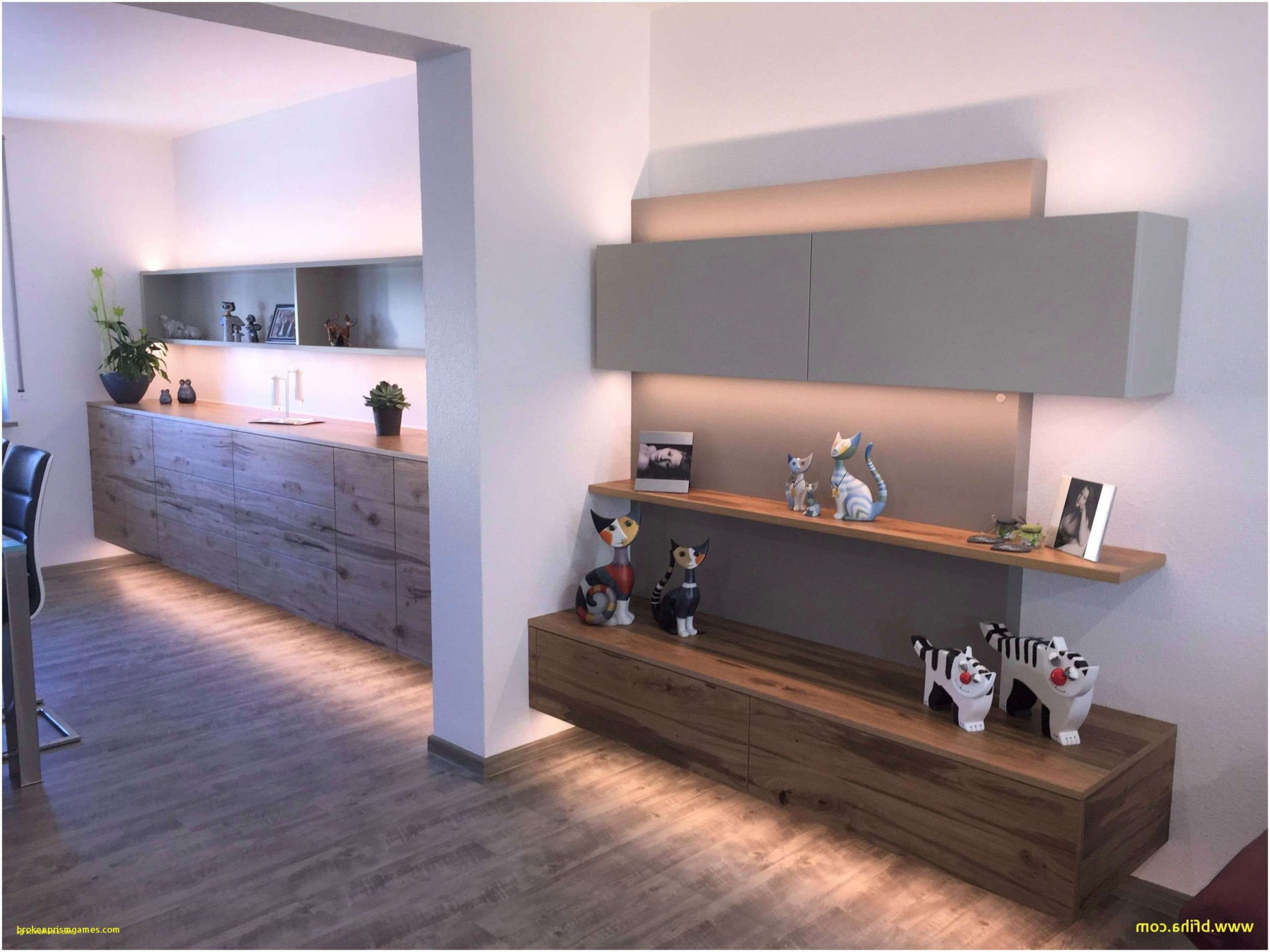 Balkon Ideen Günstig Genial Kleine Küchen Ideen — Temobardz Home Blog