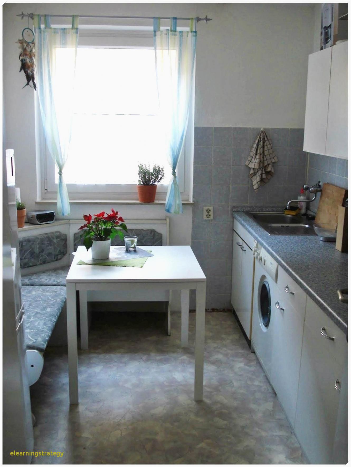 Balkon Ideen Günstig Neu Kleine Küche Ideen — Temobardz Home Blog