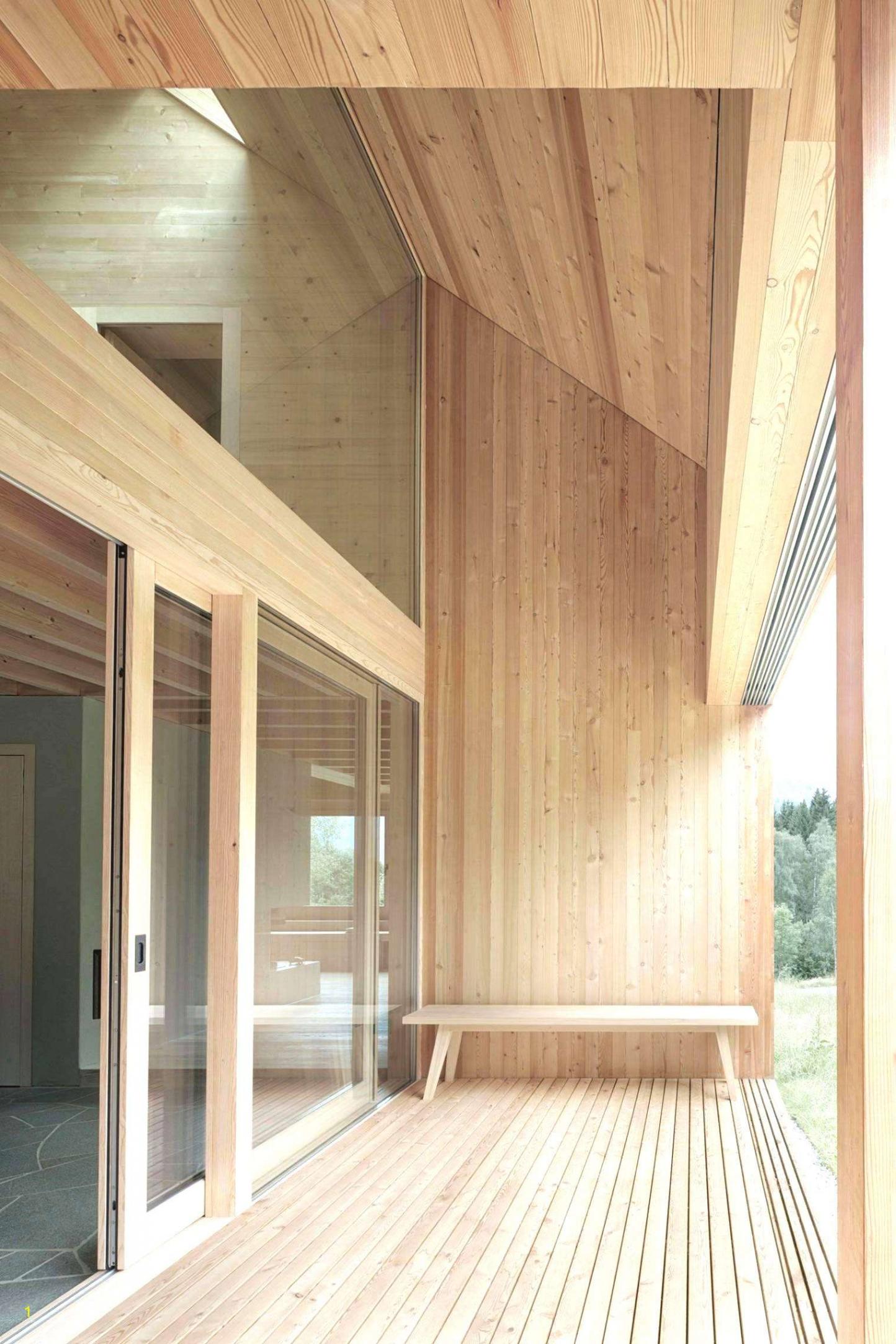 Balkon Ideen Luxus sonnenschutz Balkon Ideen — Temobardz Home Blog