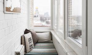 31 Frisch Balkon Ideen