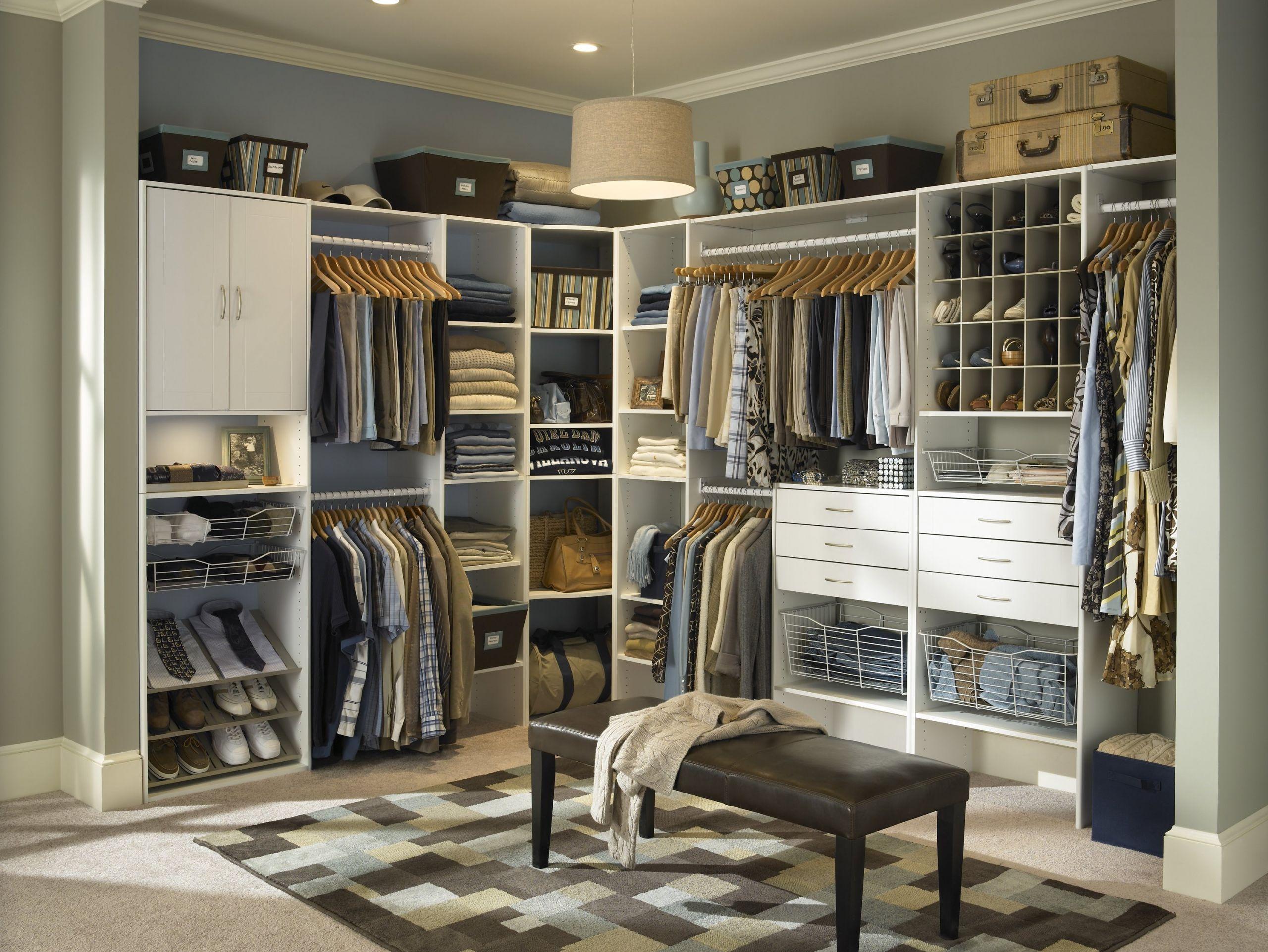 wardrobe 5 sq m design 1