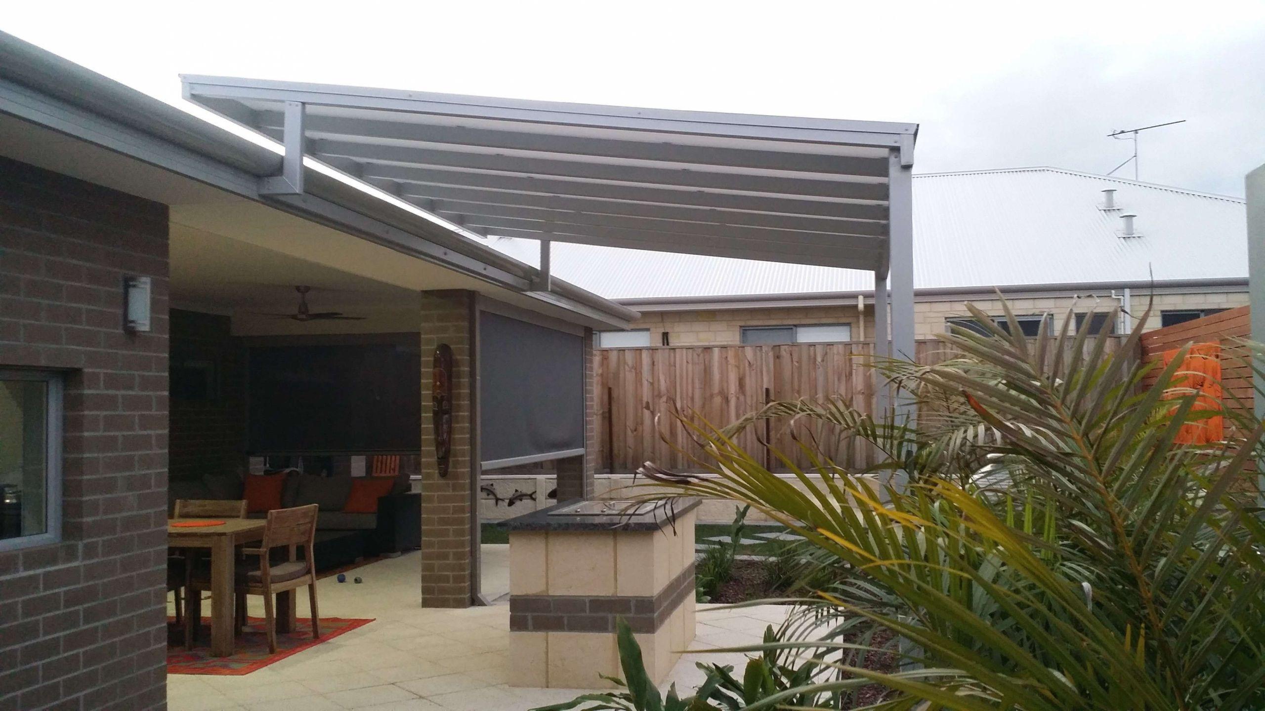 42 inspirierend glas sichtschutz balkon grafik sonnenschutz balkon ideen sonnenschutz balkon ideen