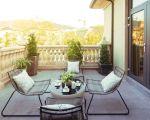 27 Genial Balkon Ideen Selber Machen