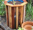Balkon Verschönern Best Of 29 Super Coole Diy Aufgearbeiteten Holz Projekte Für Ihre