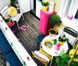 Balkon Verschönern Best Of Balkondeko Ideen Für Eine Bequeme Und Schöne Balkonatmosphäre