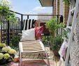 Balkon Verschönern Elegant Balkongestaltung 50 Fantastische Beispiele Archzine