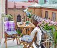 Balkon Verschönern Elegant Balkongestaltung 50 Fantastische Beispiele
