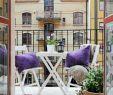Balkon Verschönern Luxus Balkondeko Ideen Für Eine Bequeme Und Schöne Balkonatmosphäre