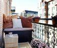 Balkon Verschönern Luxus Balkongestaltung 50 Fantastische Beispiele Archzine