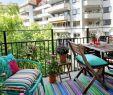Balkon Verschönern Neu Balkongestaltung Und Garten Trends Für Das Jahr 2015