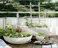Balkon Verschönern Schön Balkon Verschönern Ideen