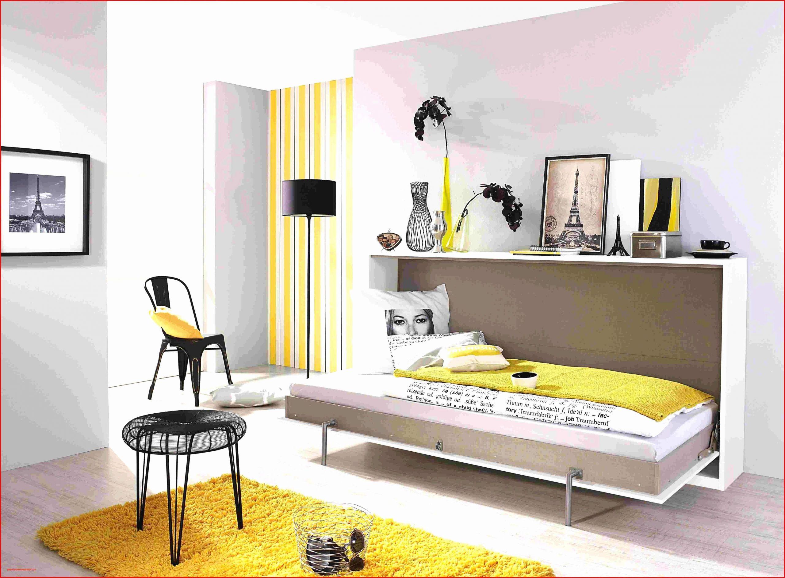 Balkon Wanddeko Genial Gardinen Stores Für Wohnzimmer Schön Luxus Gardinen Für