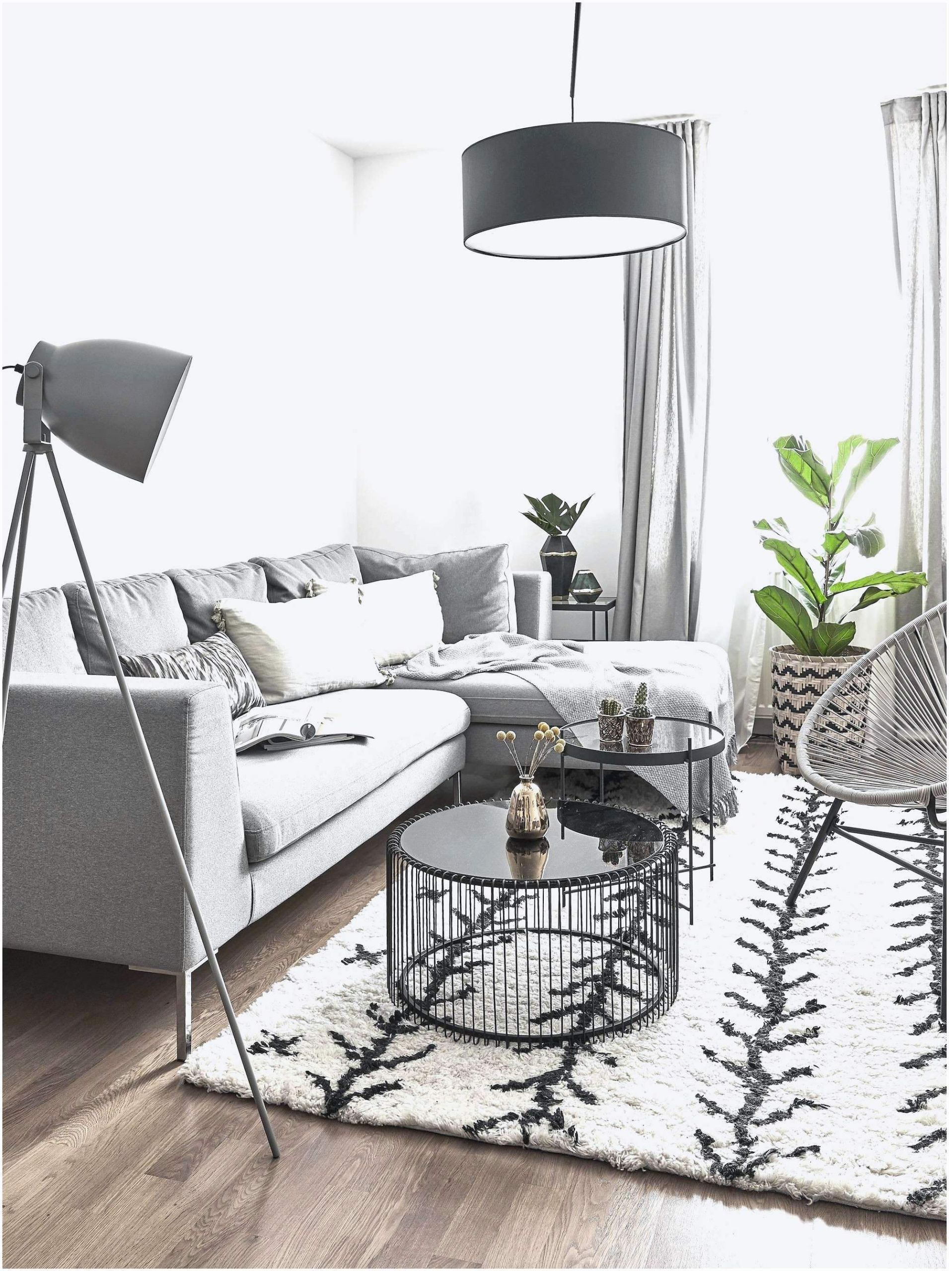 sichtschutz wohnzimmer neu fotografie bilder von balkon sichtschutz ideen of sichtschutz wohnzimmer