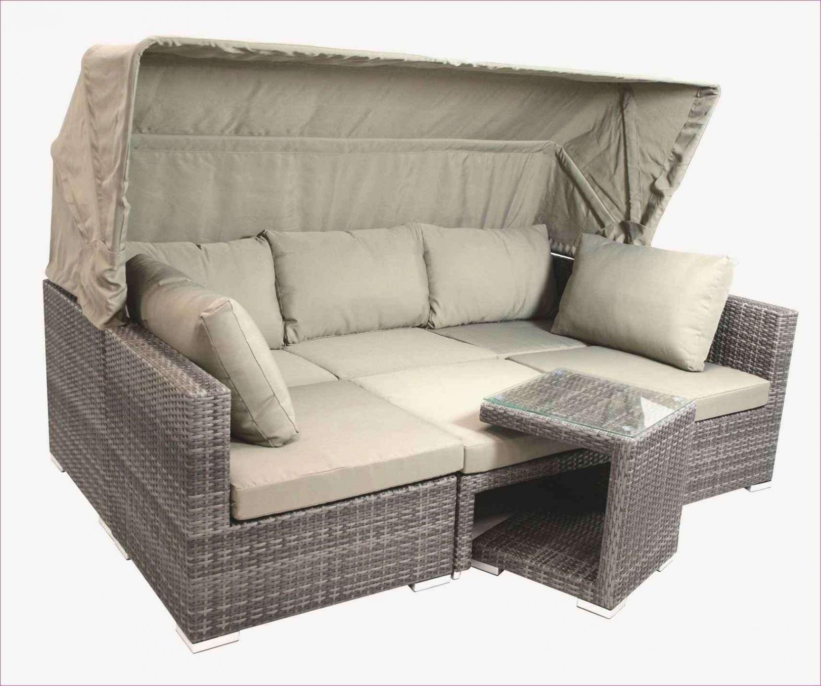 45 einzigartig garten couch holz pic garderobenstander holz selber bauen garderobenstander holz selber bauen