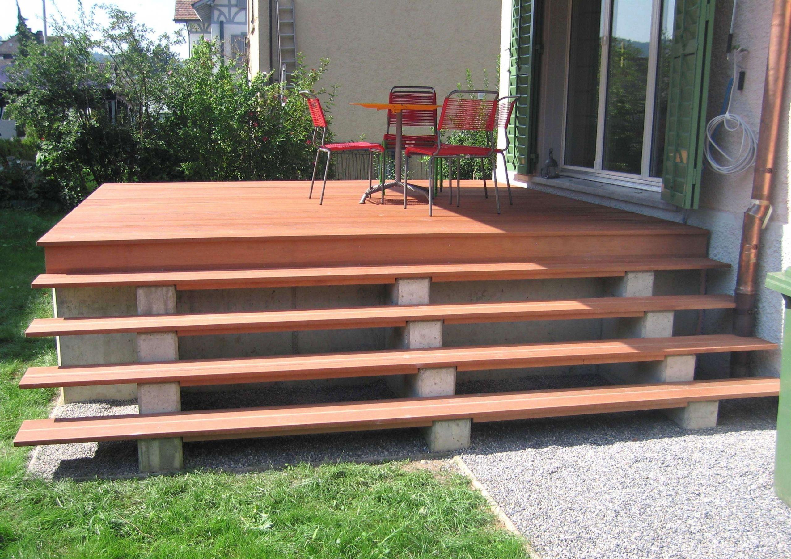 Balkongeländer Deko Genial Garderobenständer Holz Selber Bauen — Temobardz Home Blog