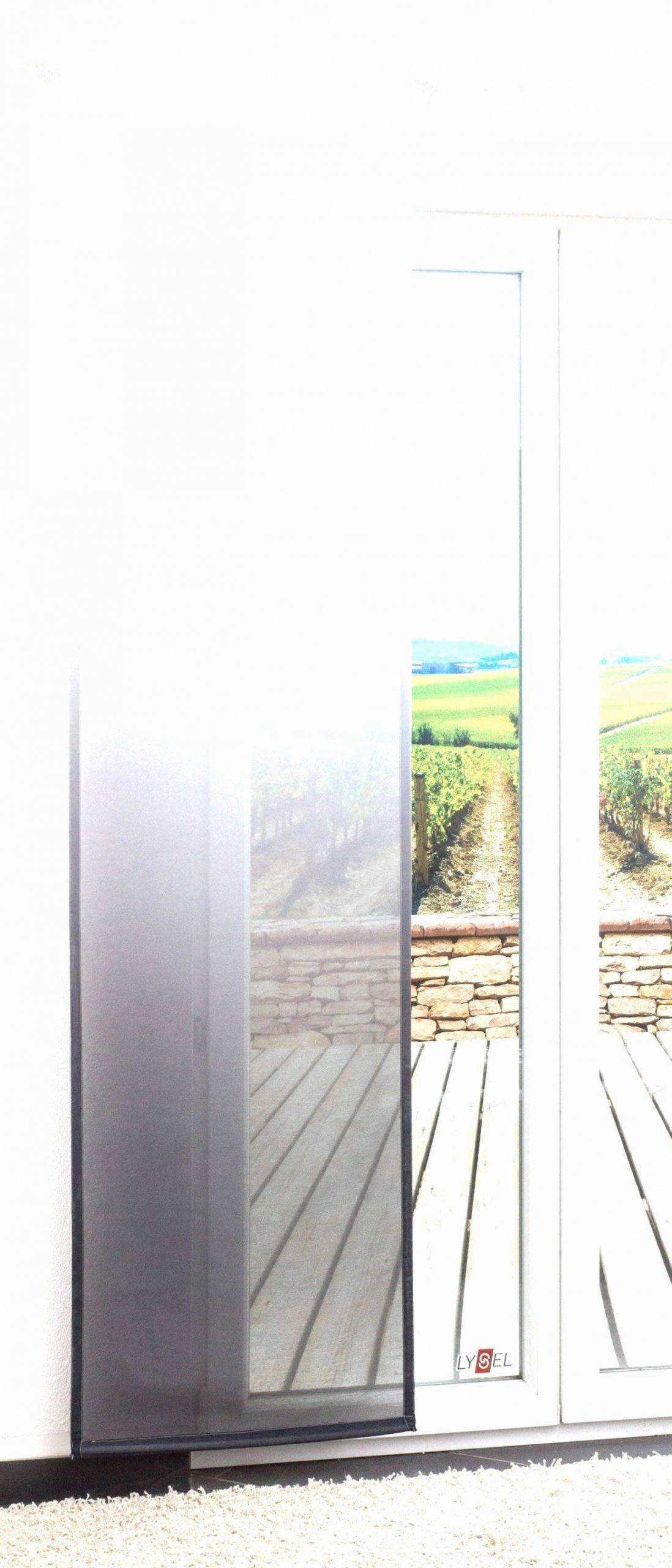 45 inspirierend treppengelander glas edelstahl stock treppengelander aus glas treppengelander aus glas 4