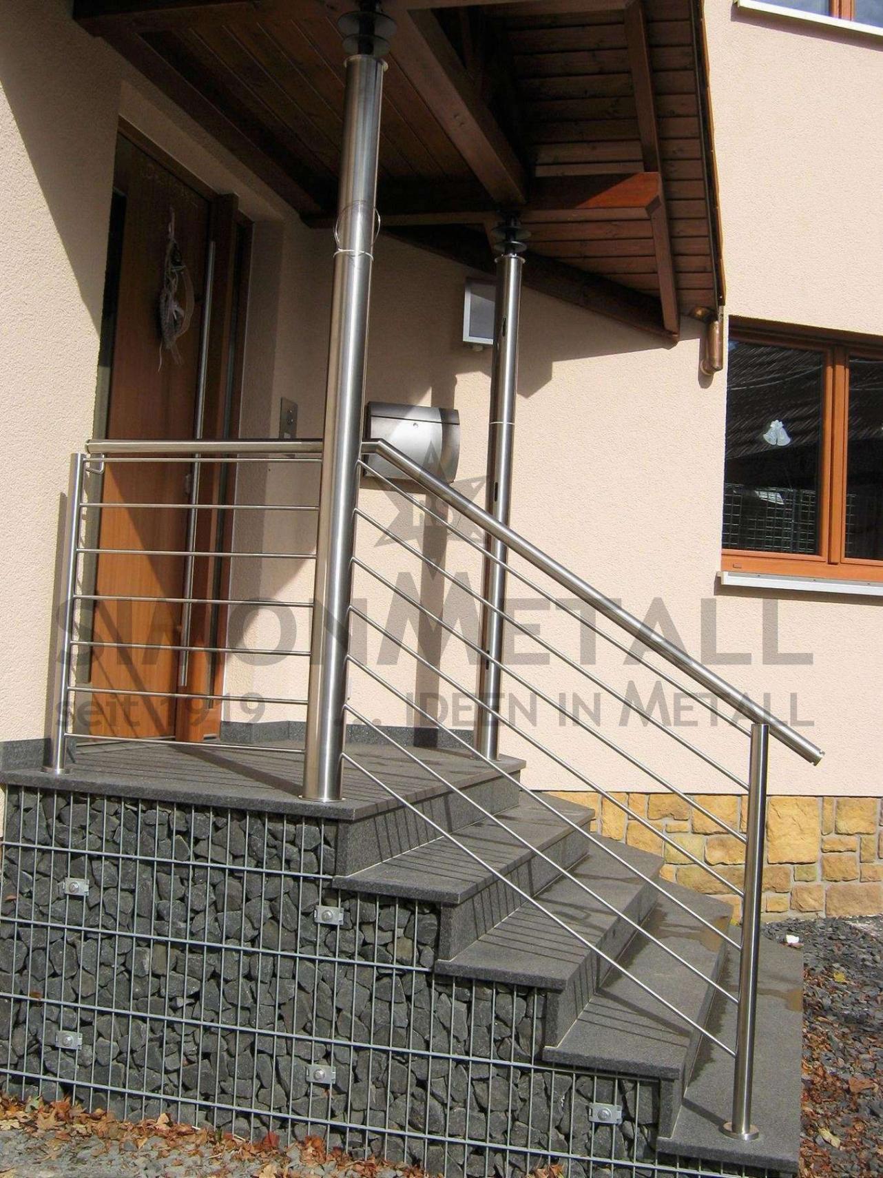 45 inspirierend treppengelander glas edelstahl stock treppengelander aus glas treppengelander aus glas