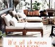 Balkongestaltung Elegant Balkongestaltung Kleiner Balkon — Temobardz Home Blog