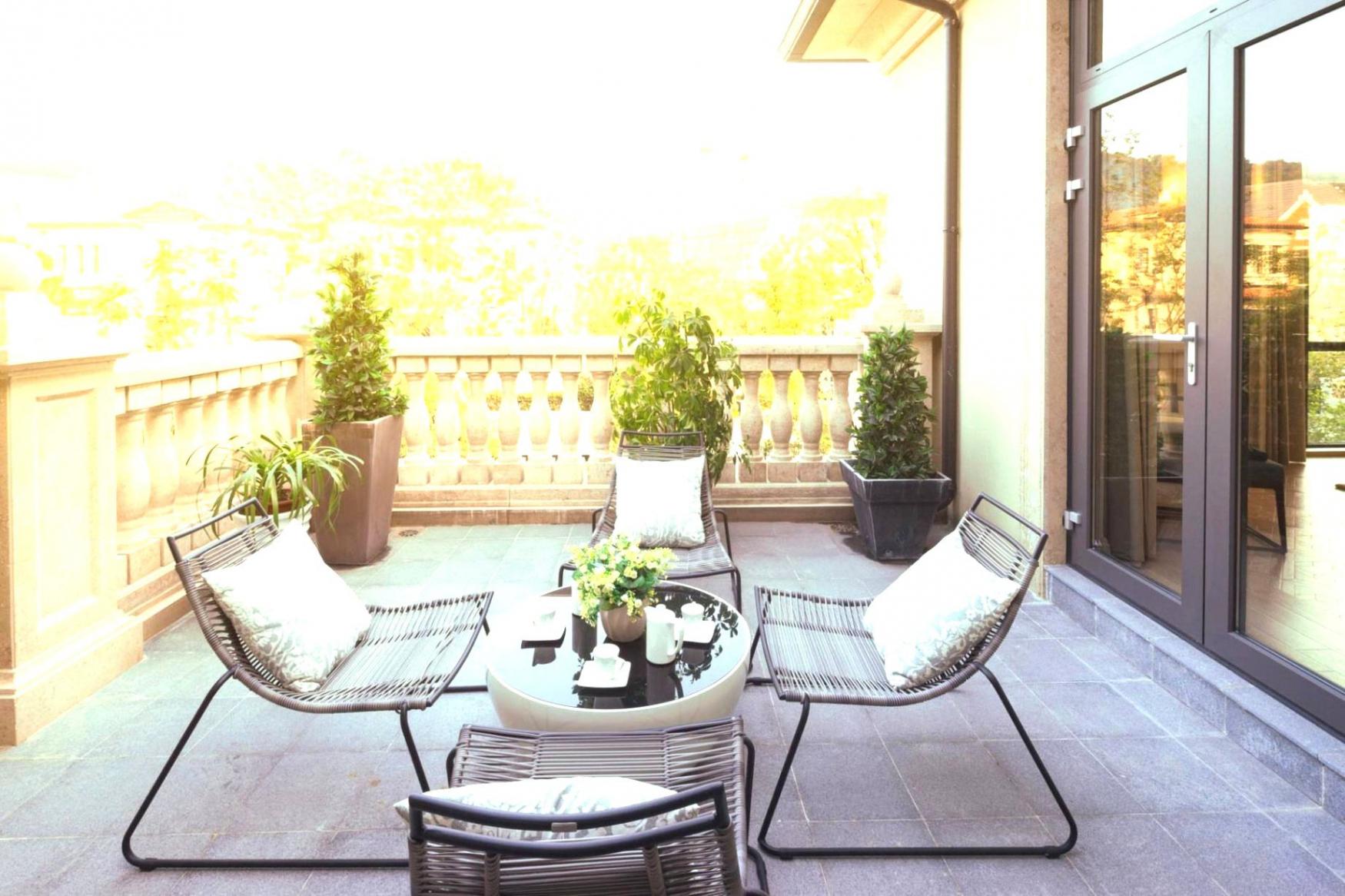 terrassenecke gestalten schon deko kleiner balkon einzigartig balkon kleiner balkon ideen kleiner balkon ideen