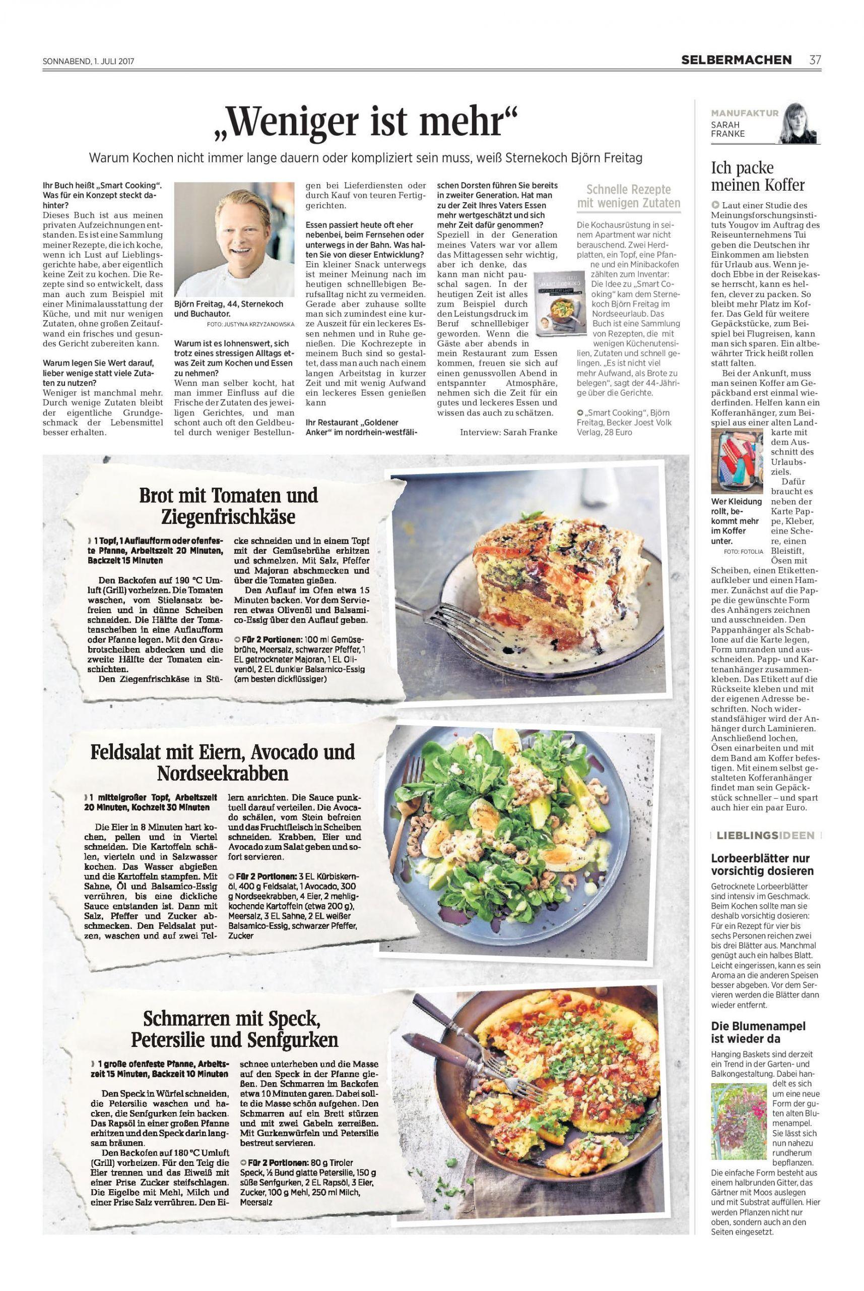 Balkongestaltung Ideen Elegant Zeitungsarchiv Neue Deister Zeitung
