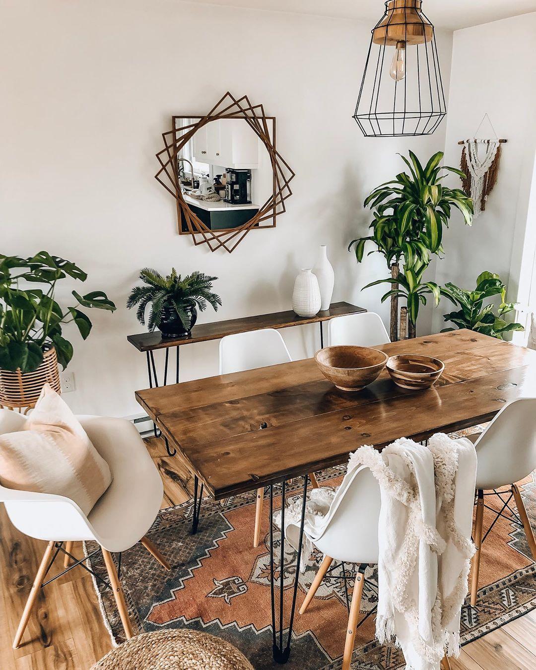 Balkongestaltung Ideen Frisch 4531 Best Decorate Images In 2019