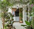 Balkongestaltung Ideen Genial 60 Amazing Small Balcony Garden Design Ideas