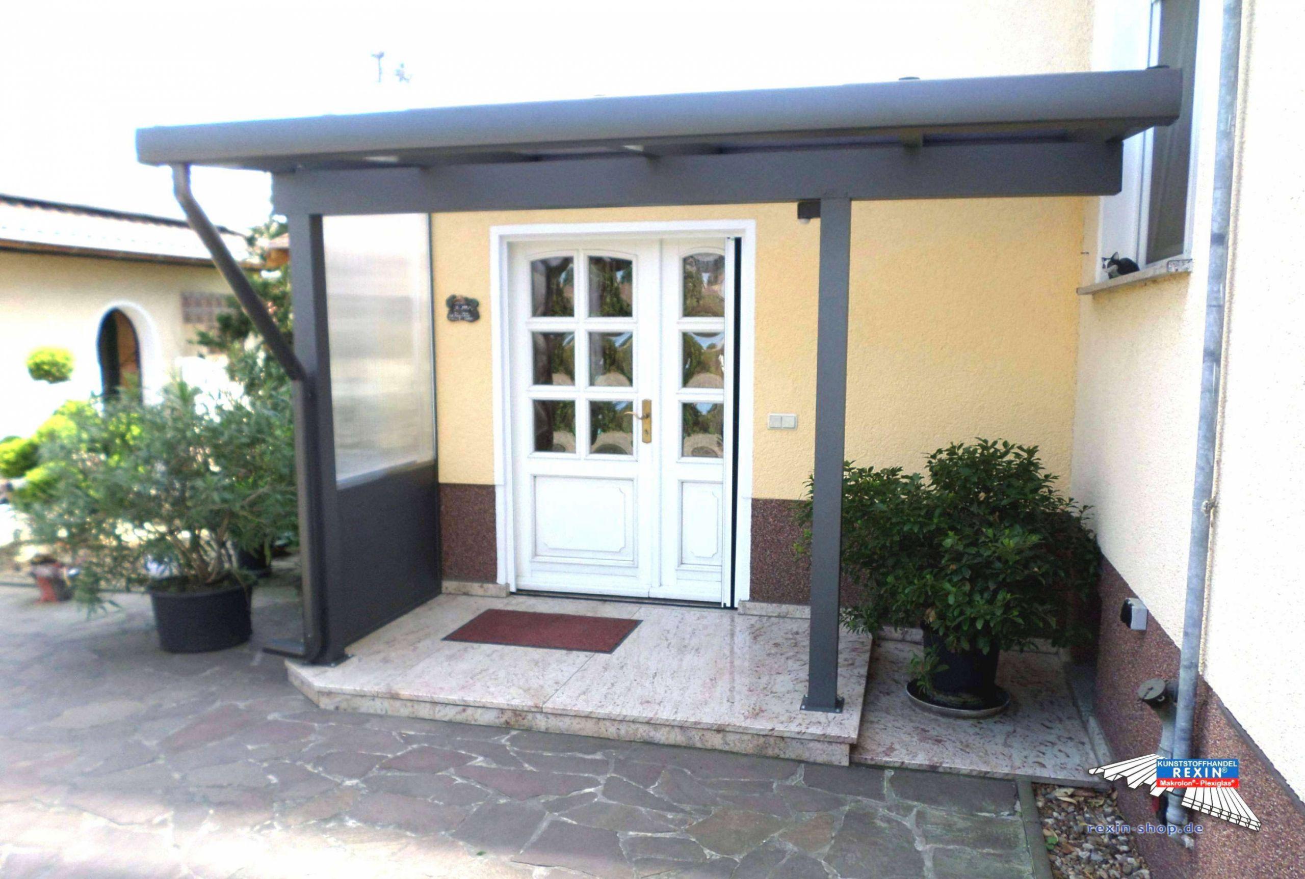 Balkongestaltung Ideen Neu Kleiner Balkon Ideen — Temobardz Home Blog