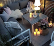 Balkongestaltung Neu 65 Fy Apartment Balcony Decorating Ideas On A Bud