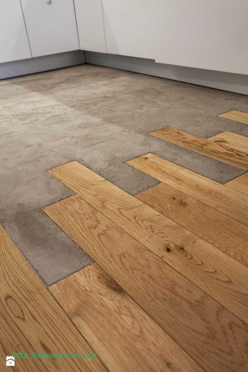 hardwood floor colors 2018 of 18 beau what type of hardwood floor do i have ideas blog within mieszkanie dla singla kuchnia styl eklektyczny zdjac284ac284c2a2cie od boho studio