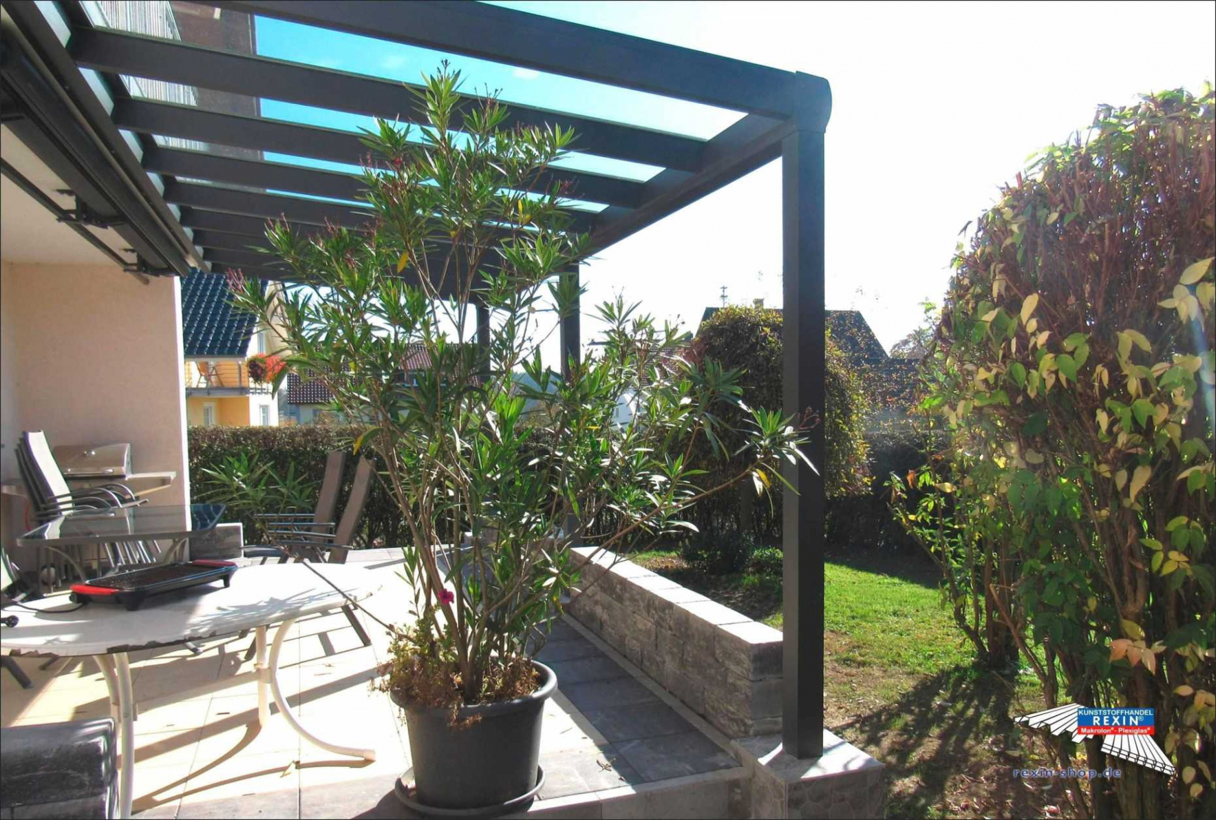 Bambus Deko Garten Luxus Grillplatz Im Garten — Temobardz Home Blog