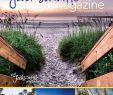 Bambus Deko Garten Schön Jacksonville Ficial Visitor Magazine by Visit Jacksonville