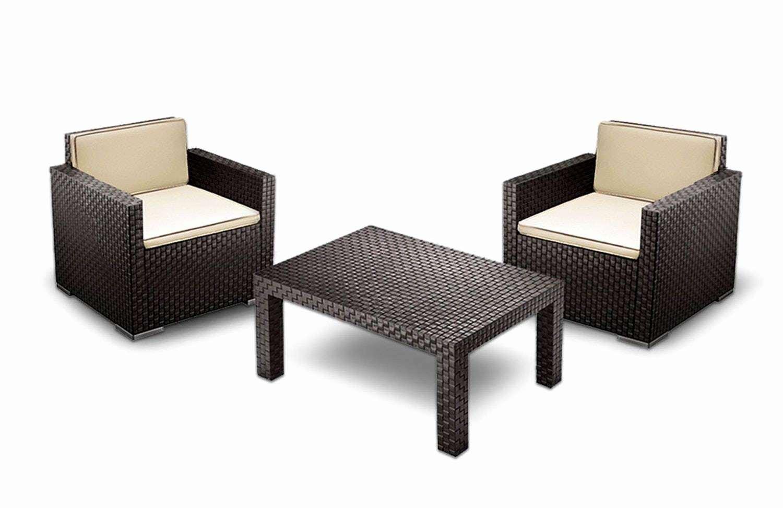 rattan lounge set gunstig frisch rattan garten mobel das beste von atemberaubend balkonmobel gunstig of rattan lounge set gunstig