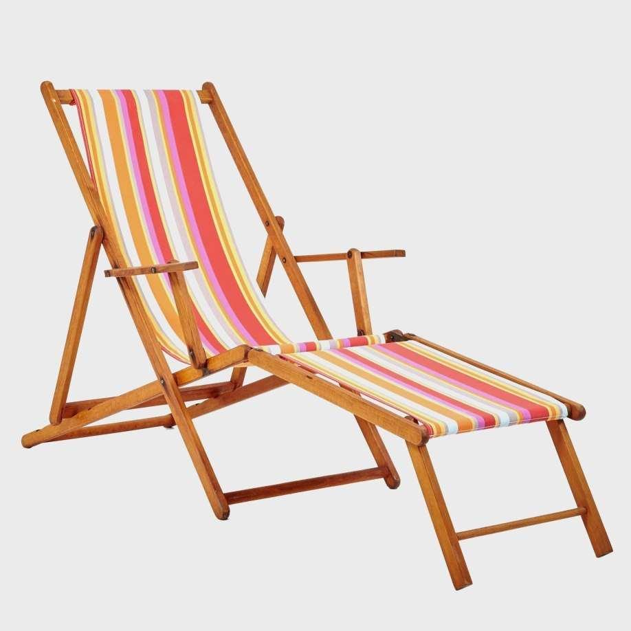 garten liegestuhl holz genial liegestuhl stoff of garten liegestuhl holz