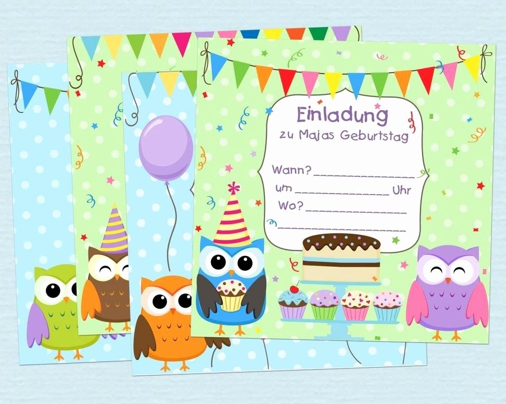 Bastelideen Einzigartig Geburtstagskarte Blumen Basteln Genial Geburtstagskarte