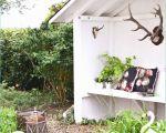 33 Frisch Bastelideen Für Den Garten