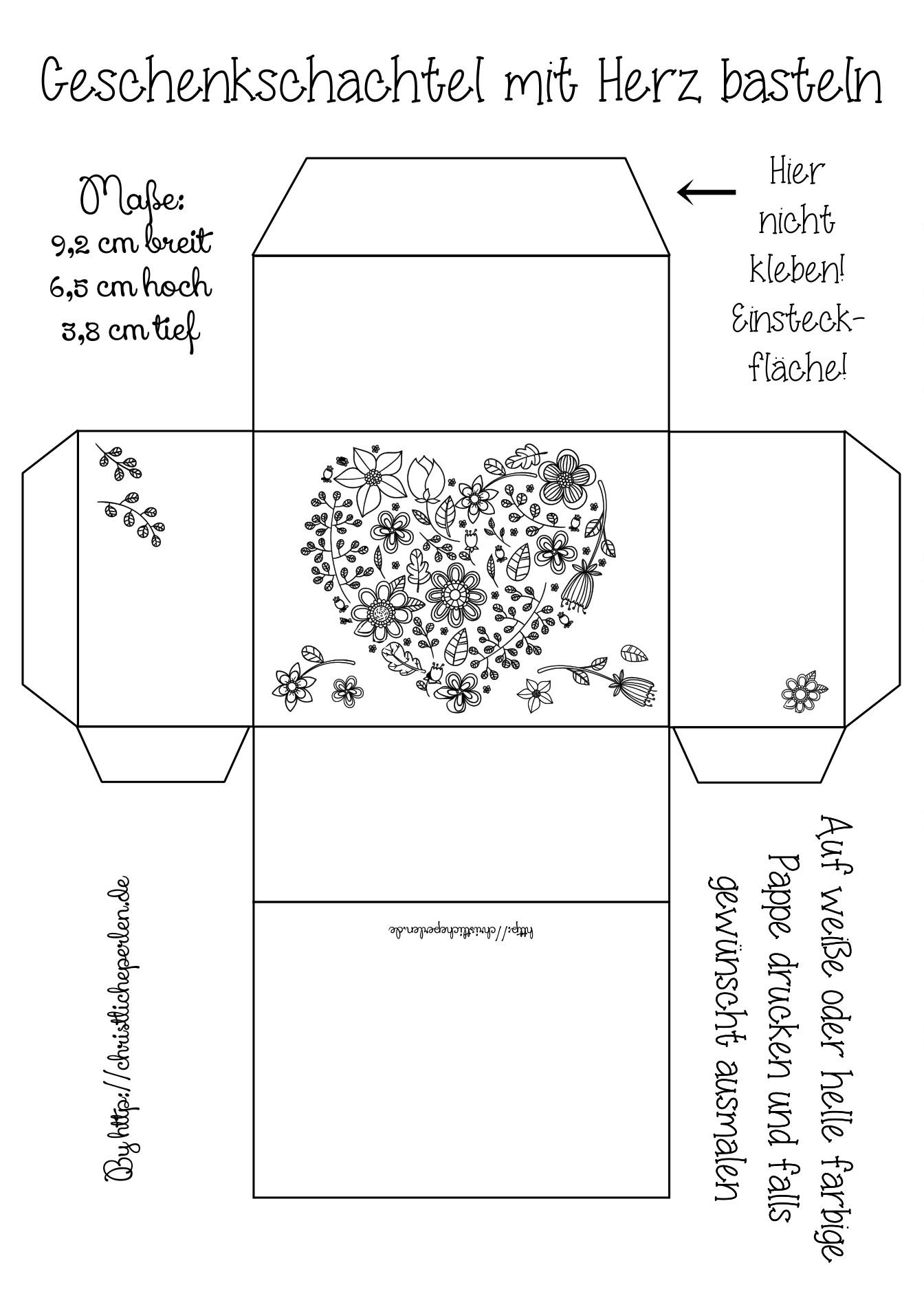 Bastelideen Für Den Garten Inspirierend Bastelideen Für Kindergeburtstag Kostenlos Garten Archives