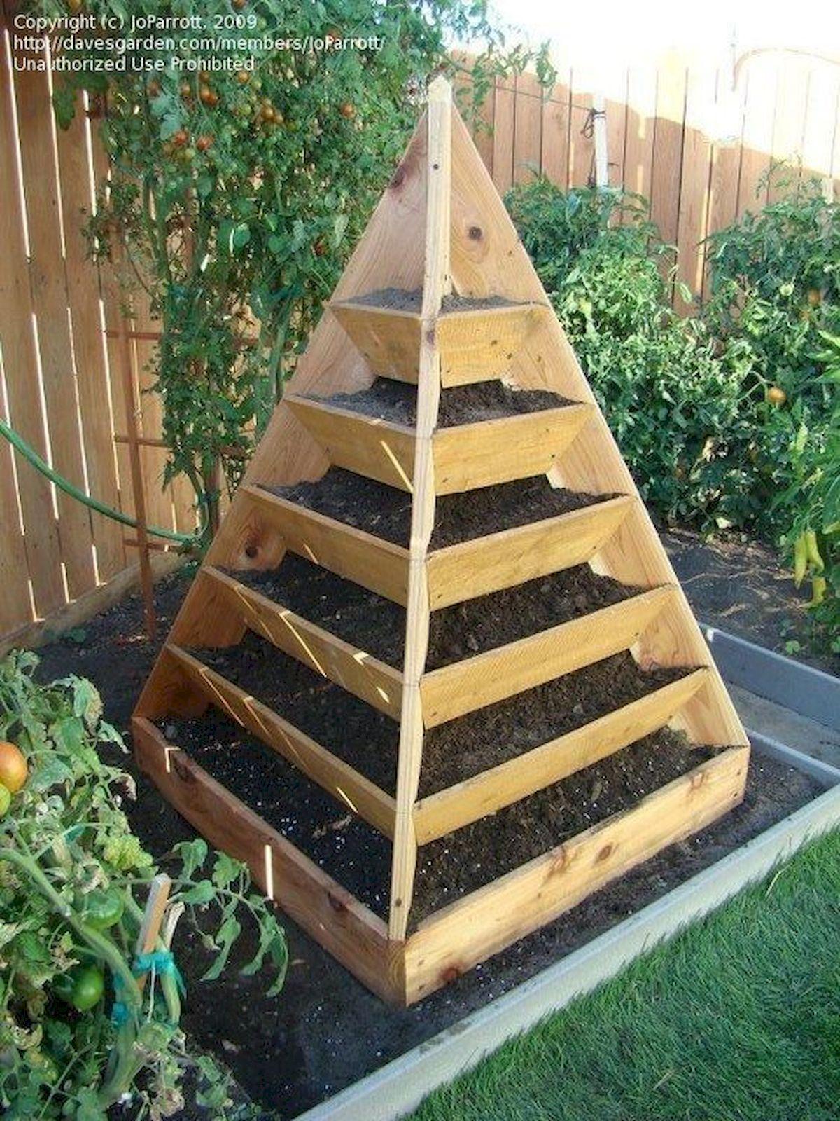 Bastelideen Garten Best Of 33 Stunning Herb Garden Design Ideas and Remodel – 33decor