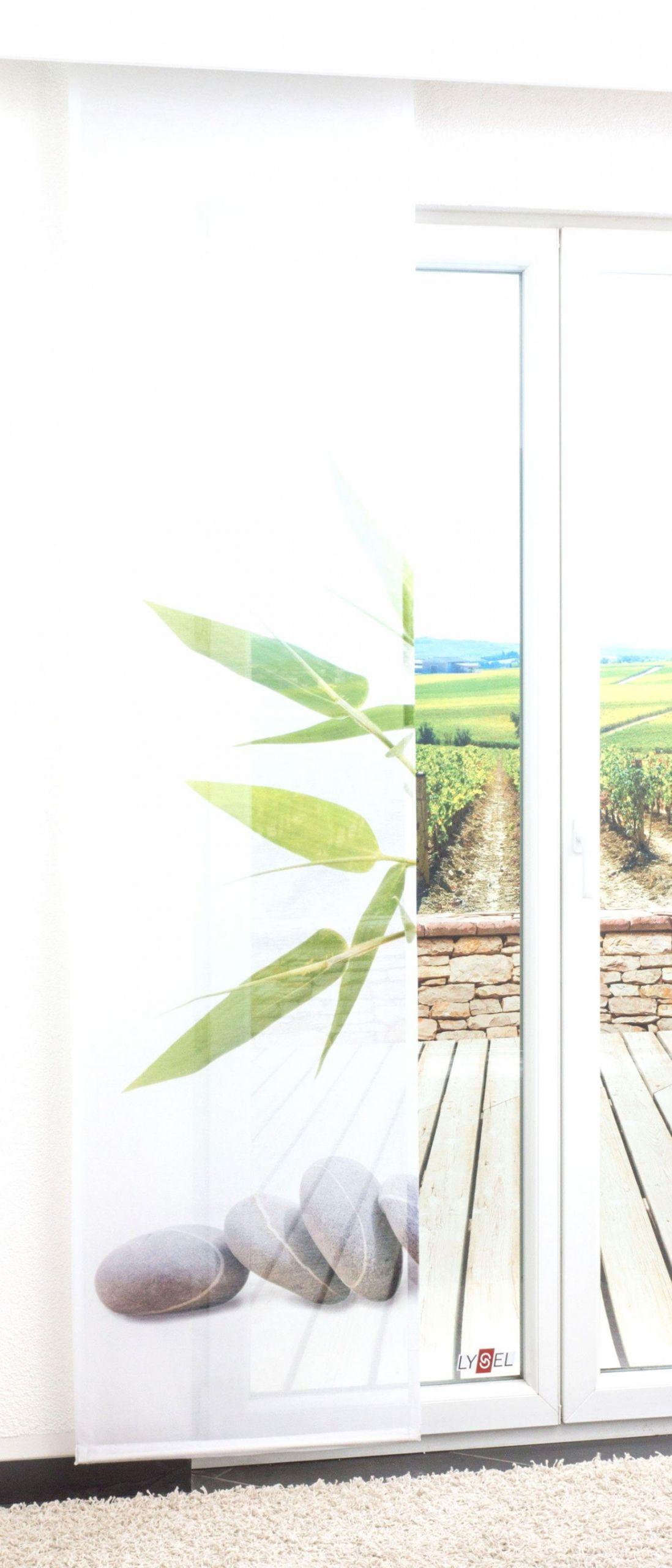 Bastelideen Garten Einzigartig Vasen Selber Machen — Temobardz Home Blog