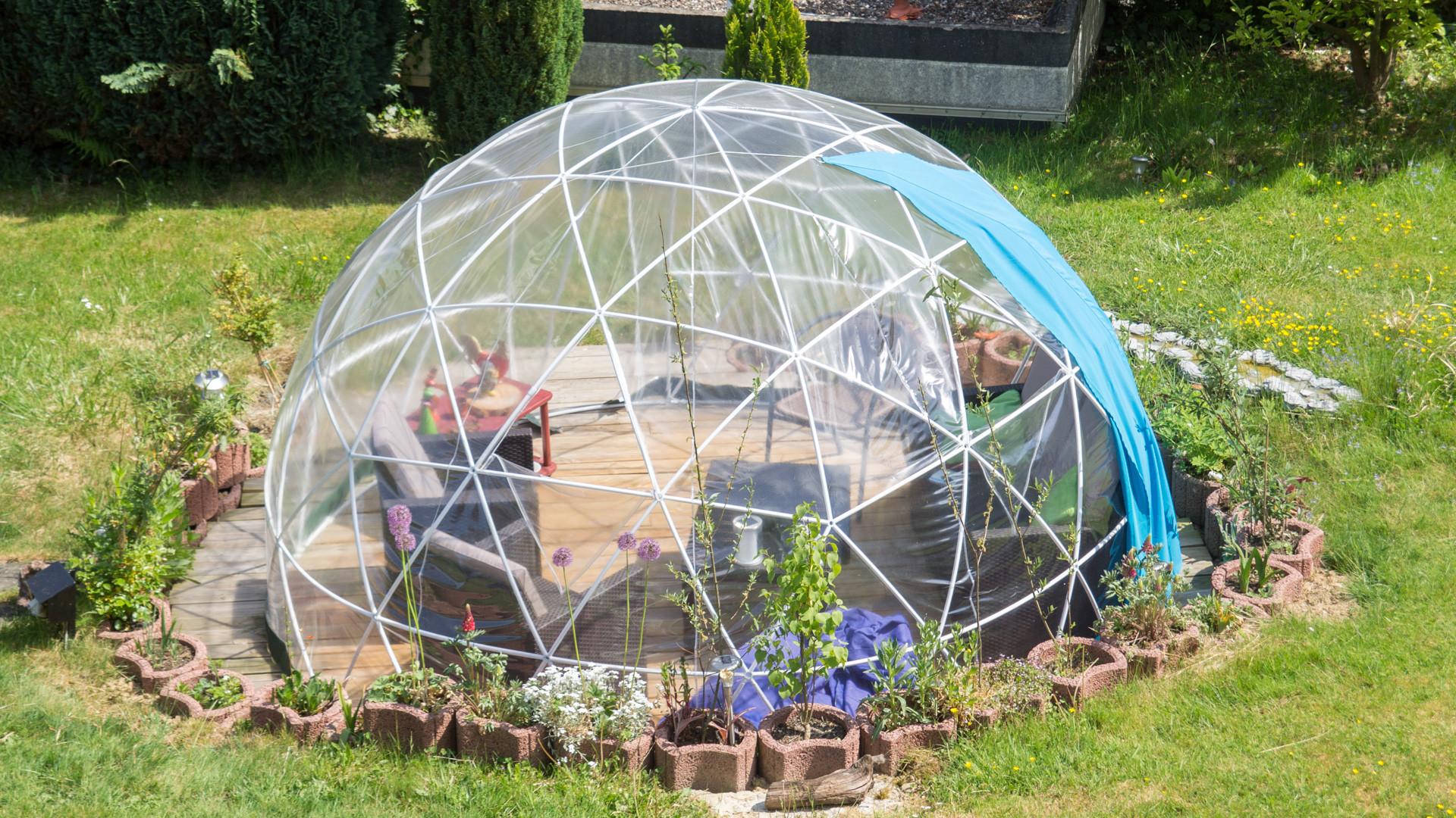 Bastelideen Garten Genial 94 Neu Pro Idee Garten